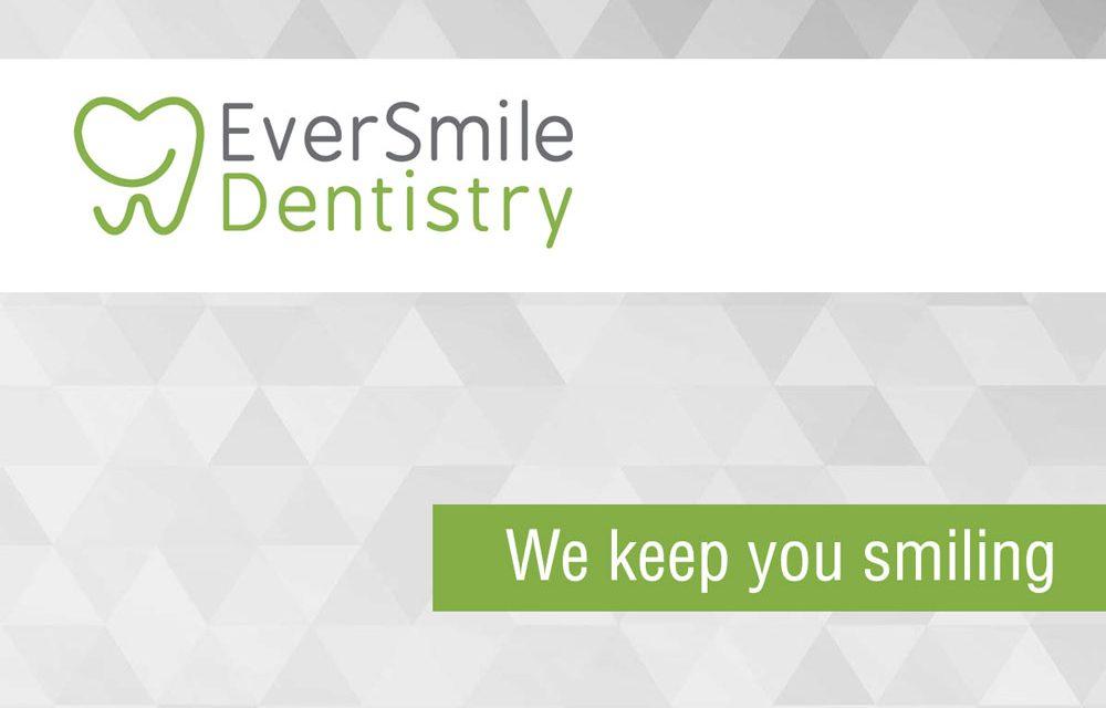 EverSmile Dentistry, Sterling, VA