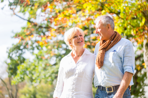 Seniors Get Special Treatment at EverSmile Dentistry Dr. Choi, EverSmile Dentistry in Sterling, VA