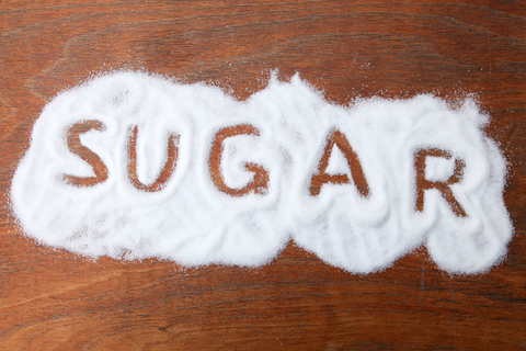 Does Sugar Harm Teeth?