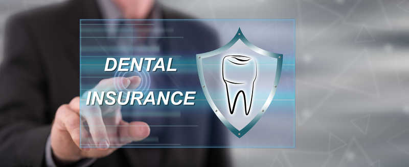 Additional Insurance Plans Now Accepted by EverSmile Dentistry