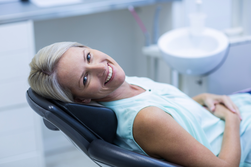 EverSmile-Dentistry_Sterling_Dental-Anxiety
