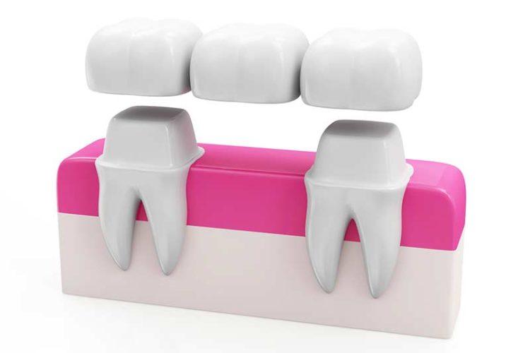 20164 Dentist
