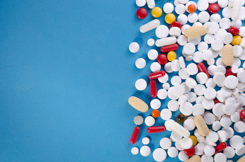 How Your Medications Can Affect Tooth Decay