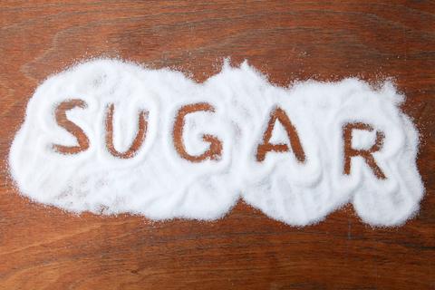 Does Sugar Harm Teeth?