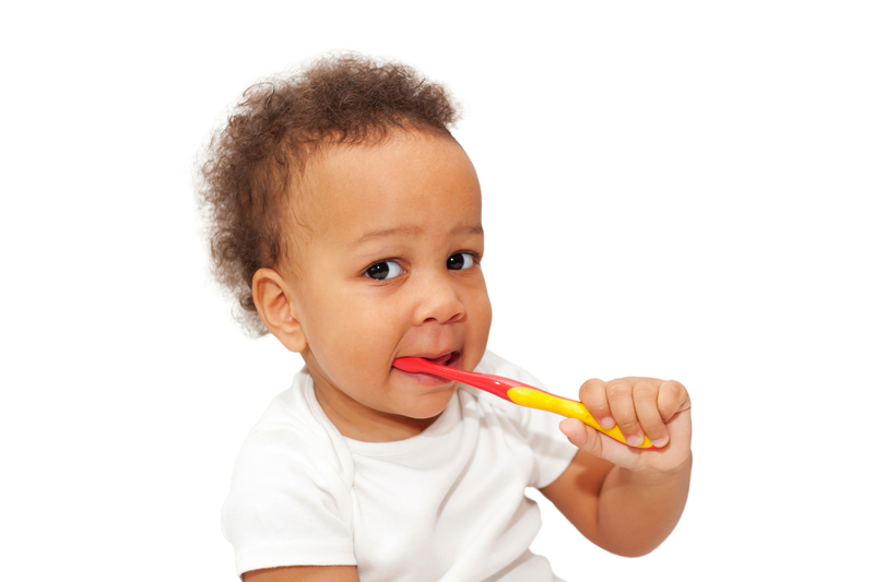 EverSmile-Dentistry_Sterling-Virginia_How-to-Get-Kids-to-Brush-Their-Teeth-Correctly