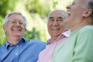 Sterling VA Dentist | The Benefits of Adult Dental Sealants