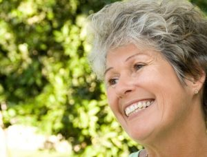 Sterling VA Dentist | Optimal Gum Health for Seniors