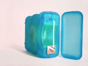 Sterling VA Dentist | One Tool for Better Gum Health