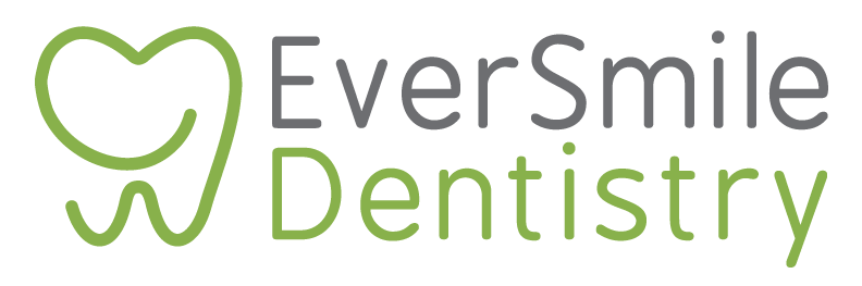 Ever Smile Dentistry
