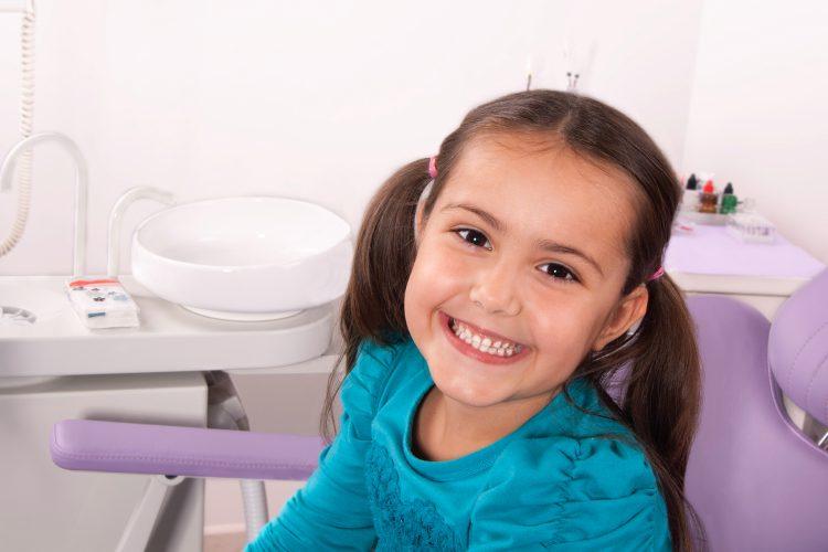new dental office Sterling VA